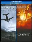 Flight 93/Partition (DVD) (Enhanced Widescreen for 16x9 TV) (Eng)