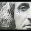 Oy [Digipak] - CD