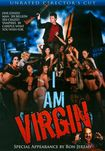 I I Am Virgin (dvd) 18406055