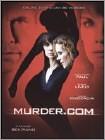 Murder.com (Enhanced Widescreen for 16x9 TV) (Eng) 2008