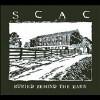 Buried Behind the Barn [EP] [Digipak] - CD