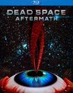 Dead Space Aftermath [blu-ray] 1841032