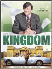Kingdom: Series Three (3 Disc) (DVD)
