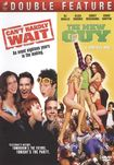 Can't Hardly Wait/the New Guy [2 Discs] (dvd) 18419165