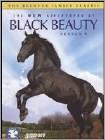 New Adventures of Black Beauty: Season 2 [3 Discs] (DVD)