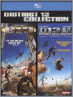 District B13/District 13: Ultimatum (Blu-ray Disc) (2 Disc)