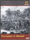 Conquest of Hawaii (DVD) (Black & White) (Eng) 2003