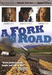A Fork In The Road (dvd) 18430229