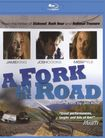 A Fork In The Road [blu-ray] 18430238