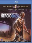 Heroic Ones [blu-ray] 18430371
