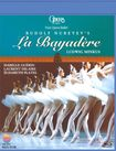 La Bayadere [blu-ray] [english] [1994] 18432005