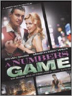 A Numbers Game (DVD) (Eng) 2010