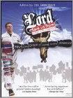 Lord, Save Us From Your Followers (DVD) (Widescreen) 2008