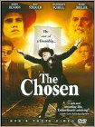The Chosen (DVD) (Enhanced Widescreen for 16x9 TV) (Eng/Spa) 1981