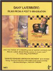 Dany Laferriere: Films From a Poet's Imagination [2 discs] (DVD) (Fre)