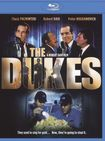 The Dukes [blu-ray] 18443498