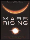 Mars Rising (2 Disc) (DVD)