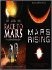 Mars Rising (DVD) (2 Disc)