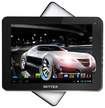 SKYTEX - 9.7 inch Tablet with 8GB Memory - Black