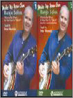 Pete Wernick: Make Up Your Own Banjo Solos, Vols. 1 & 2 (DVD) (Eng)