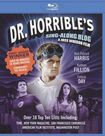 Dr. Horrible's Sing-along Blog [blu-ray] 18454316