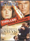 Betrayed/Evelyn (DVD) (Eng)