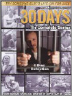 30 Days: The Complete Series [6 Discs] (DVD)