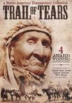 Trail Of Tears: A Native American Documentary Collection [2 Discs] (dvd) 18460371