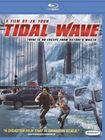Tidal Wave [blu-ray] 18464076