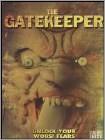 The Gatekeeper (DVD) (Eng) 2008