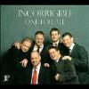 Incorrigible - CD