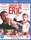 Looking For Eric (blu-ray) 18468328