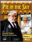 Pie in the Sky: Series 3 [4 Discs] (DVD) (Eng)