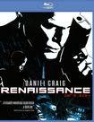 Renaissance [blu-ray] 18470826