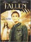 Fallen [2007] (DVD) (Enhanced Widescreen for 16x9 TV) (Eng)