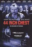 44 Inch Chest (dvd) 18471907
