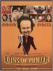 Loins of Punjab Presents (2 Disc) (DVD) (Enhanced Widescreen for 16x9 TV/Widescreen) (Eng) 2007
