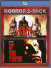 Devil's Rejects/House of 1000 Corpses [2 Discs] [Blu-ray] (Blu-ray Disc)