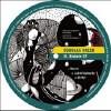 St. Eisbein [12inch Vinyl Disc] [EP] - 12-Inch Single