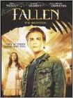 Fallen: The Beginning (DVD) (Enhanced Widescreen for 16x9 TV) (Eng)