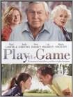 Play the Game (DVD) (Enhanced Widescreen for 16x9 TV) (Eng) 2008