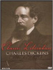 Classic Literature: Charles Dickens (DVD) (Enhanced Widescreen for 16x9 TV) (Eng) 2007