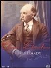 Classic Literature: Thomas Hardy (DVD) (Enhanced Widescreen for 16x9 TV)