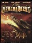 Dragonquest (DVD) (Enhanced Widescreen for 16x9 TV) (Eng) 2008
