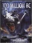 100 Million B.C. (DVD) (Eng) 2007