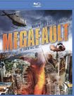 Megafault [blu-ray] [english] [2009] 18494507