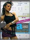 Dance A GoGo: Nightclub Fun Workout (DVD) 2009