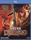 Django [blu-ray] 18499105