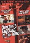 Someone's Knocking At The Door (dvd) 18500466