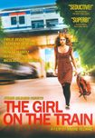 The Girl On The Train (dvd) 18502704
